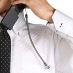 携帯電話 ストラップ メタルクリップ SCX-M04CB メール便送料無料
