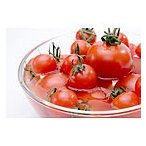 敬老の日お中元 東北関東送料無料 山形県飯豊町産糖度8〜10の甘〜い朝採りミニトマト2kgたっぷり食べれる