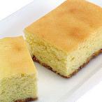 チーズケーキ グーテ・ド・ママン チーズケーキ