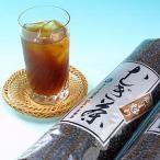 上州屋の手炒り麦茶(丸粒)