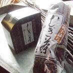 上州屋の手炒り麦茶  丸粒・ティーパックセット