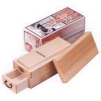 鰹箱 いろり端 旨味 かつおぶし削り器