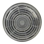 藤原産業 SK11 防塵マスク M-200S 220S 用フィルター M-201S 溶接 解体 研磨 作業 及び 薬液 噴霧 紛体 原料 取扱い 作業