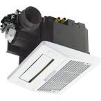 ノーリツ【BDV-3303AUKNS-BL】温水式浴室暖房乾燥機 天井カセット形1室自動乾燥機能付タイプ