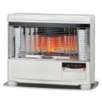 コロナ【UHB-TPM1030】ホワイト ツインヒーター クイックパルスバーナ 密閉温水配管式 ストーブ暖房 温水暖房