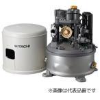 ◆在庫有り!台数限定!日立 インバーターポンプ【WT-K200X】浅井戸用自動ポンプ 圧力強くん 三相200V