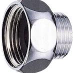 水栓金具 SAN-EI 部材・工具 T25 5 20X13