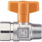 水栓金具 SAN-EI 部材・工具 V66B 13