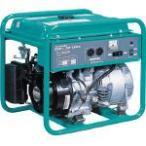 ↑#■〒デンヨー/デンヨー 小型ガソリンタイプ発電機【GA-2605U2】(3872424) 受注単位1