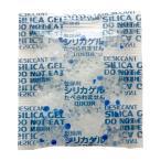 シリカゲル 食品用 乾燥剤 5g×100個