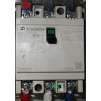 三菱電機 〓 漏電遮断器、分電盤・制御盤用【格感度電流(mA) 】:30 〓 NV50-KC 3P 15A