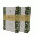 宮古ビデンスピローサ茶 30包×2箱セット