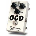 Fulltone OCD [Obsessive Compulsive Drive]