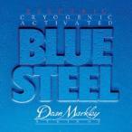 Dean Markley BLUE STEEL 【LT 9-42 #2552】