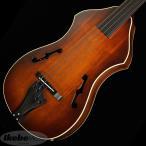 K.Yairi YB-13FL w/Black Nylon Strings (VS)