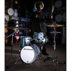 """Ludwig LC179X023DIR [BREAKBEATS OUT FIT / AHIMIR """"?UESTLOVE"""" THOMPSON Collaboration]"""