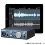 Presonus AudioBox iOne 【期間限定プライス】