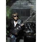 Gibson CUSTOM SHOP TAK MATSUMOTO FIREBIRD (TRANS BLACK BURST)