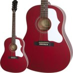 Epiphone Limited Edition 1963 EJ-45 (Wine Red) 【旧価格ラストチャンス】