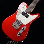 Magneto Guitars T-Wave w/Pearl Pickguard (Retro Candy Red) 【ゲスの極み乙女。川谷絵音使用モデルと同