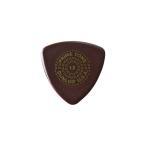 Dunlop (Jim Dunlop) Primetone Sculpted Plectra PICK (Small Triangle 517P)