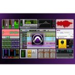 AVID Annual Upgrade Plan Renewal for Pro Tools (※年間アップグレード・プラン・リニューアル版)