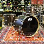 dw Collector's Pure Maple 5p...