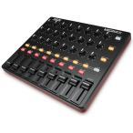AKAI professional MIDI MIX 【Ableton Live 9 Lite日本語クイックリファレンス付属】