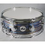 DW-CL1305SD/FP-PEOY/C [Collector's Maple / Peacock Oyster Finish Ply]