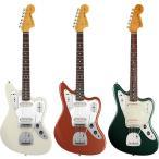 Fender Johnny Marr Jaguar [Made In USA] 【期間限定プライス】