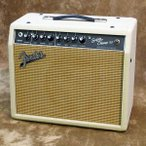 Fender USA Super Champ X2 Blonde Celestion G10 100V JP 【限定品】