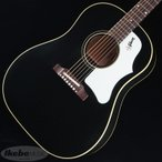 Gibson Limited Edition 1960's J-45 Adjustable VOS (Ebony)