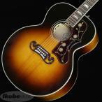 Gibson J-200 Standard 2019 (Vintage Sunburst) 【ポイント5倍】