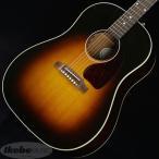 Gibson J-45 Standard 2019 (Vintage Sunburst) 【ポイント5倍】