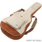 Ibanez Acoustic Guitar Gig Bags IAB541 [アコースティックギター用ギグバッグ]