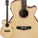 Ibanez PC30CE-NT (Natural High-Gloss)