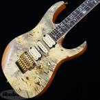 Ibanez j.custom RG8570BB-NTF #1633682 【J.custom発売20周年記念モデル】