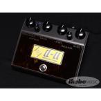 Inner Bamboo Electron Bass Instruments Ultimate Comp II (U-II)