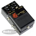 JHS PEDALS BOSS DS-1 Synth Drive [DS-1-4A ver.]