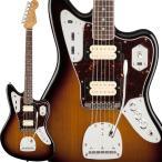 Fender MEX Kurt Cobain Jaguar NOS 【フェンダーYahoo!大激売!】 【驚きの40%OFF!!!】
