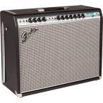 Fender USA '68 Custom Twin Reverb 【特価】