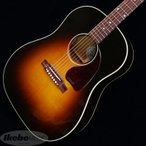 Gibson J-45 Standard 2017 (Vintage Sunburst) 【特価】