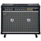 Roland JC-120 【特価】