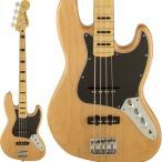 フェンダー Squier Vintage Modified Jazz Bass 70s [...