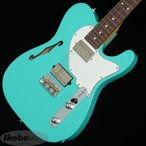 Suhr Guitars Pro Series ALT T Pro Rosewood (Seafoam Green) 【特価】 【衝撃の50%OFF】