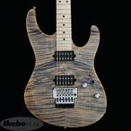 Suhr Guitars Pro Series Modern Pro Floyd HH Trans Blue Denim/Maple 【衝撃の50%OFF】
