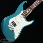 Suhr Guitars Pro Series S1 Ocean Turquoise Metallic/Rosewood 【特価】 【衝撃の50%OFF!】