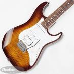 Suhr Guitars Pro Series Standard Pro 510 SSH (Bengal Burst/Rosewood) #JST5Q7F 【衝撃の50%OFF】