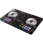 Pioneer DJ DDJ-SR2 �ڿ��̸��� Decksaver DS-PC-DDJSR2DDJRR �ץ쥼��ȡ���