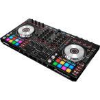 Pioneer DJ DDJ-SX2 �������Ͳ�������